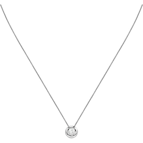 Collana Live Diamond Lab grown - P.77Q310000300