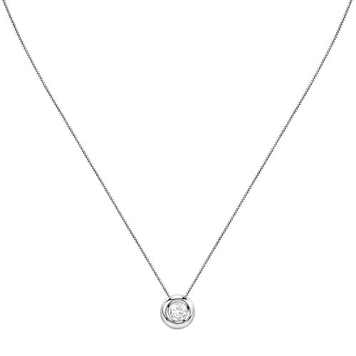 Collana Live Diamond Lab grown - P.77Q310000400