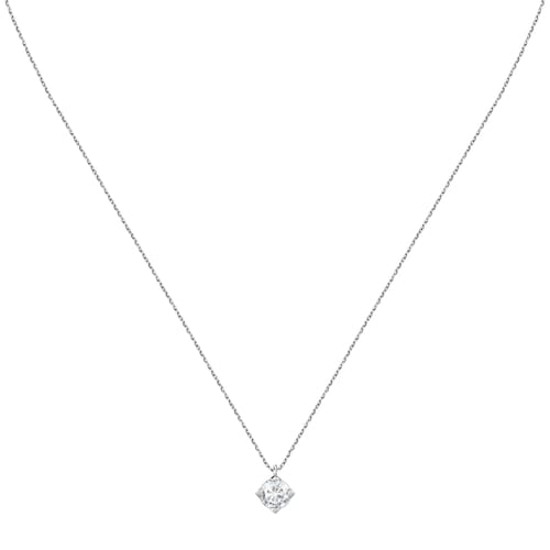 Collana Live Diamond Lab grown - P.77Q310000500
