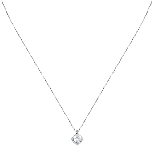 Collana Live Diamond Lab grown - P.77Q310000600
