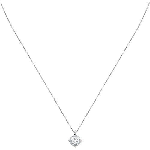 Collier Live Diamond Lab grown - P.77Q310000700