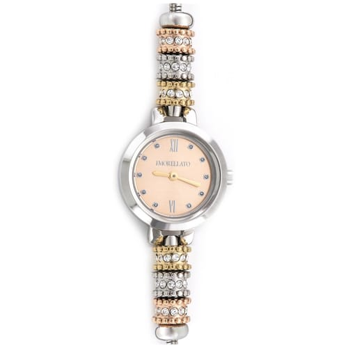 MORELLATO DROPS WATCH - R0153122559
