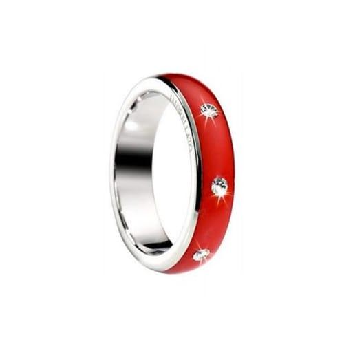 ANELLO MORELLATO LOVE RINGS - SNA09014