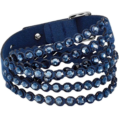 BRACCIALE SWAROVSKI IMPULSE PURCHASE - SV.5511697
