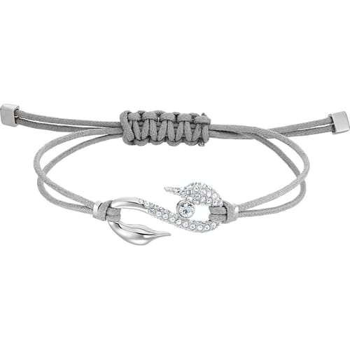 BRACCIALE SWAROVSKI IMPULSE PURCHASE - SV.5511778