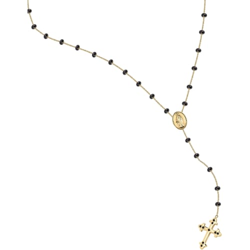 COLLANA MORELLATO DEVOTION - SARJ05