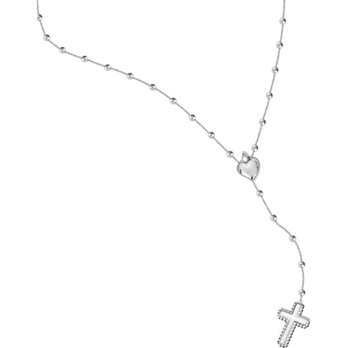 COLLANA MORELLATO DEVOTION - SARJ07