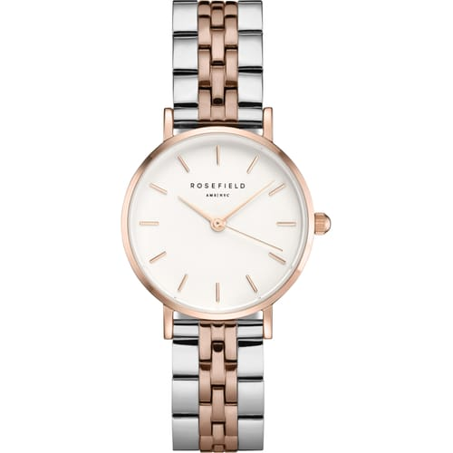 OROLOGIO ROSEFIELD SMALL EDIT - RS.26SRGD-271