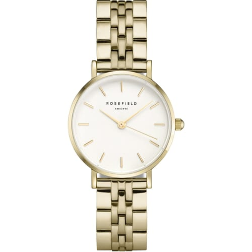 OROLOGIO ROSEFIELD SMALL EDIT - RS.26WSG-267