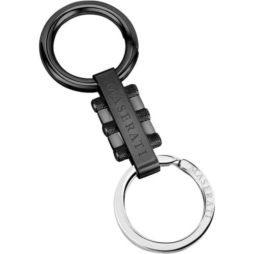 Portachiavi Maserati Key - KMU4190103