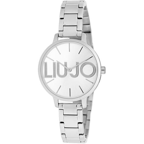 OROLOGIO LIU-JO COUPLE - LJ.TLJ1284