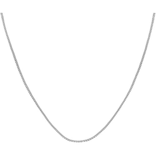CATENA BLUESPIRIT B-CLASSIC - P.2509000000092
