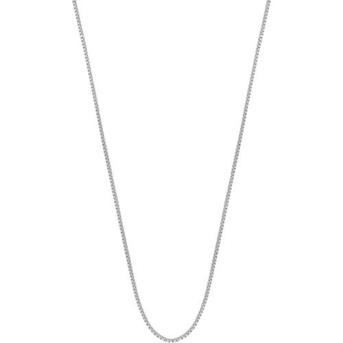 CATENA BLUESPIRIT B-CLASSIC - P.2009000000012