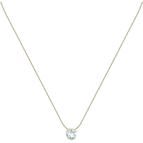 COLLANA BLUESPIRIT MON AMOUR - P.76L610000100
