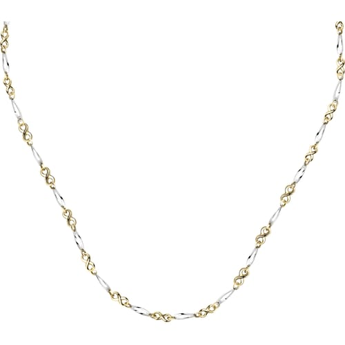 CATENA BLUESPIRIT CHAIN - P.13S809000100
