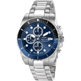 SECTOR 450 WATCH - R3273776003