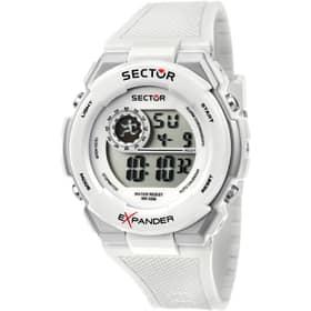OROLOGIO SECTOR EX-10 - R3251537005
