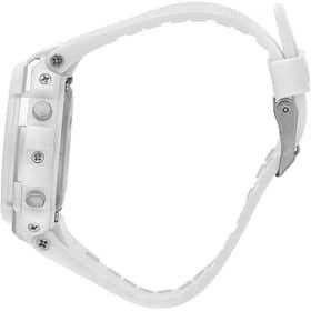 SECTOR EX-10 WATCH - R3251537005