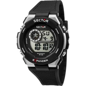 SECTOR EX-10 WATCH - R3251537001