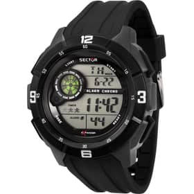SECTOR EX-04 WATCH - R3251535001