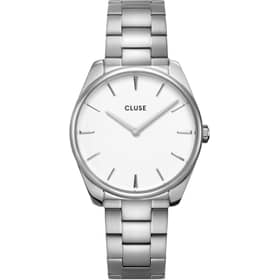 CLUSE FEROCE WATCH - CW0101212003