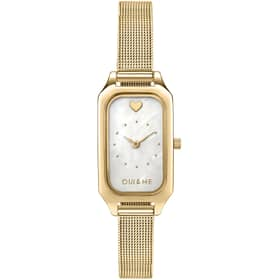 OUI&ME FINETTE WATCH - ME010198