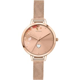 OUI&ME AMOURETTE WATCH - ME010193