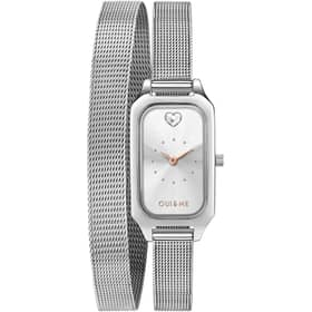 OUI&ME FINETTE WATCH - ME010165