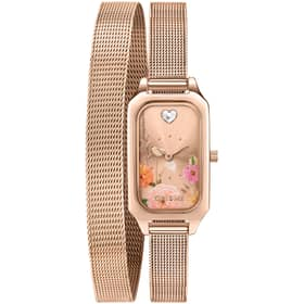 OUI&ME FINETTE WATCH - ME010164