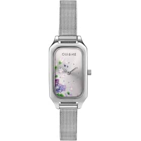OUI&ME FINETTE WATCH - ME010161