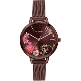 OUI&ME FLEURETTE WATCH - ME010159