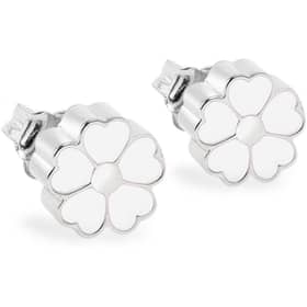 JACK & CO CLASSIC EARRINGS - JCE0553
