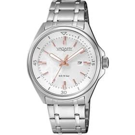 Orologio VAGARY AQUA39 - IU1-310-11