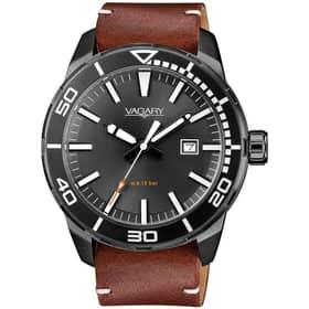 Orologio VAGARY AQUA39 - IB8-046-60
