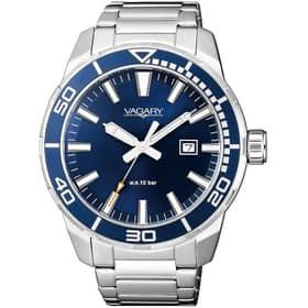 Orologio VAGARY AQUA39 - IB8-011-71