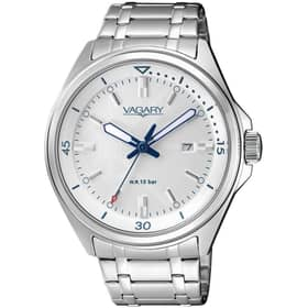 Orologio VAGARY AQUA39 - IB7-911-11