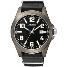 Orologio VAGARY EXPLORE - IB7-805-50