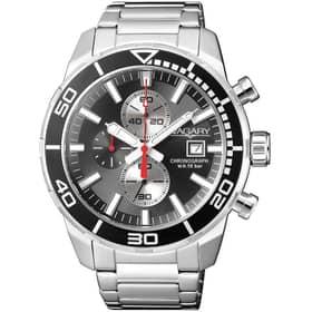 Orologio VAGARY AQUA39 - IA9-616-61
