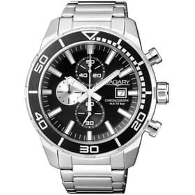 Orologio VAGARY AQUA39 - IA9-616-51