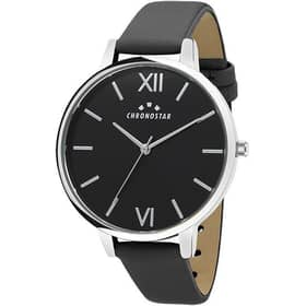 CHRONOSTAR GLAMOUR WATCH - R3751267502
