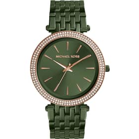 MICHAEL KORS DARCI WATCH - MK3729