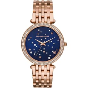 MICHAEL KORS DARCI WATCH - MK3728