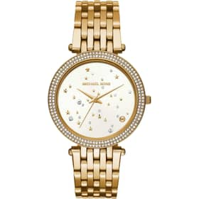 MICHAEL KORS DARCI WATCH - MK3727