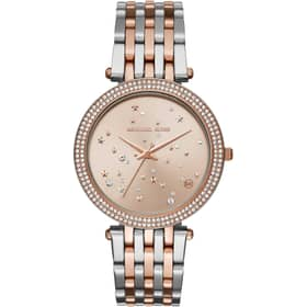 MICHAEL KORS DARCI WATCH - MK3726