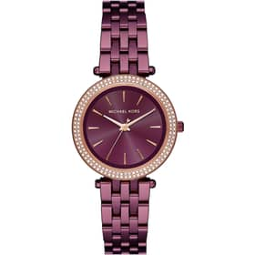 MICHAEL KORS MINI DARCI WATCH - MK3725