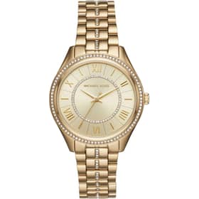 MICHAEL KORS LAURYN WATCH - MK3719