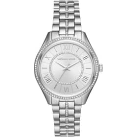 MICHAEL KORS LAURYN WATCH - MK3718