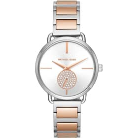 MICHAEL KORS PORTIA WATCH - MK3709