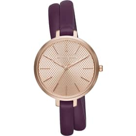 MICHAEL KORS JARYN WATCH - MK2576