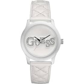 OROLOGIO GUESS QUILTY - W70040L1